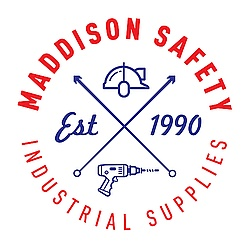 Maddison Safety Home