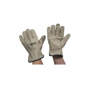 GLOVE RIGGERS IMPACT-A SMALL