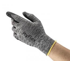 GLOVE HYFLEX GP SIZE 9 (LGE)