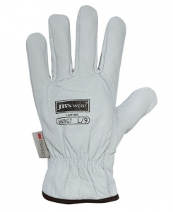 GLOVE RIGGER THINSULATE LINED
