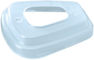 FILTER RETAINERS 501A