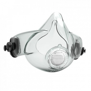 CLEANSPACE MASK H SERIES MED