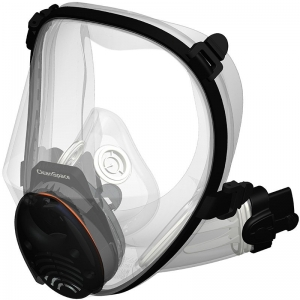 CLEANSPACE MASK FULL FACE M/L