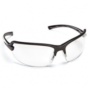 SPEC FORCE 360 PULSE CLEAR