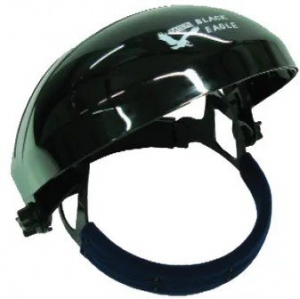 BROWGUARD ONLY BLACK EAGLE