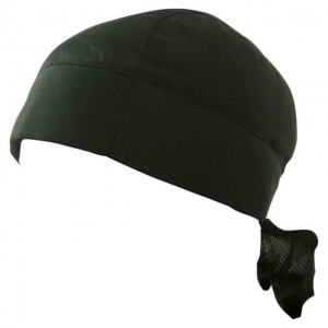 CAP COOLING THORZT BLACK