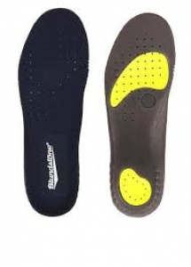 INSOLE BLUNDSTONE