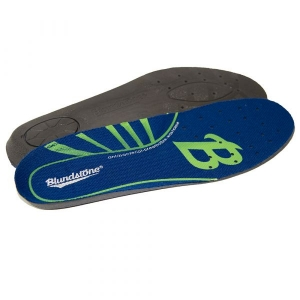 INSOLE BLUNDSTONE COMAIR