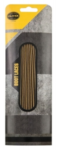 LACES FOR OLIVER 55332Z 155CM