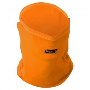THORZT COOLING SCARF HI VIS ORANGE