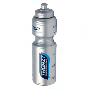 THORZT DRINK BOTTLE 800ML
