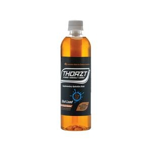 THORZT 600ML CONCENTRATE