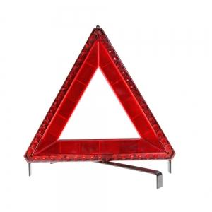 TRIANGLES REFLECTIVE WARNING SET 3
