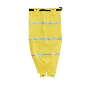GATOR MINE LONGWALL LEG 3.2M